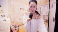 刘老根大舞台 演员 赵文静 歌曲《奢香夫人》