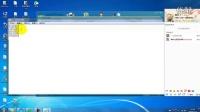 视频: 微信营销-qq自动加群-微信群群发软件