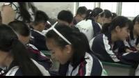 初中语文视频七上语文版《卖油翁》湖南阳迪荣