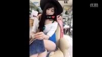美女自拍性感视频6