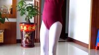 小木偶(三级舞蹈)