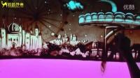 沙画求婚视频◆什么牌子的钻戒好◆什么牌子钻戒最好◆周大福珠宝网上商城