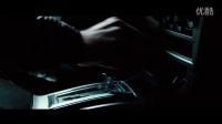 《极限特工3》官方预告片