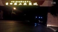莆田鞋服城莆田运动鞋服及莆田鞋服原材料批发市场www.05940004.com