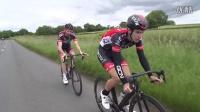 视频: 五个不用训练就能骑更快的方法