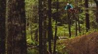 视频: 极限单车速降Delirium Versatility 和 Mark Matthews 两个大神驾驽 Knolly战车作死玩速降