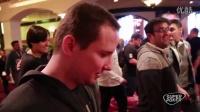 德州扑克WSOP决赛桌选手拉斯维加斯之旅06