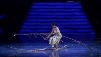 《一根羽毛的重量》(Sanddornbalance)Miyoko Shida RIGOLO_标清