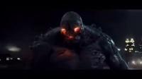 燃到炸裂_一大神做的2016年夏季档大片混剪,《X战警》《魔兽》《自杀小队》《美国队长3》《惊天魔盗团2》《超蝙》《爱丽丝梦游仙境2》《星际迷航》《忍者神龟2》