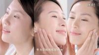高丝化妆品孕妇能用吗