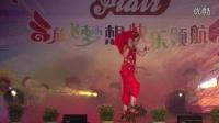 03.印度舞《印度舞娘》