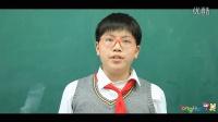 南通市城中小学2016届六(3)班