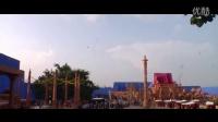 """《巴霍巴利王:开端》发布""""神话诞生""""特辑 揭秘印度最贵巨制前世今生"""