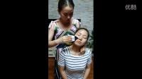 日本药妆frescell芙莉熙尔总代操作视频展示1