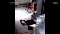 商用饸饹床子 液压饸烙粉条压面机河洛机压面条机器 不锈钢饸饹机
