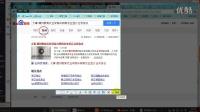 自媒体运营_搜狐自媒体文章数据分析