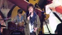 五月天倒数第二张专辑发布 恩师李宗盛惊喜现身助阵 160722