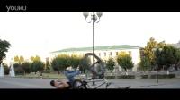视频: Lipetsk Mixtape Teaser _ BMX