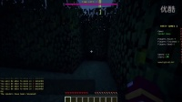 【星空Xin_Kon】Minecraft我的世界 狗狗居然赢了 不科学啊 小游戏大乱斗合集 第一集