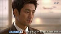学生和女老师在教室里... 师生恋新高度 韩国电影《女教授的隐秘魅力》