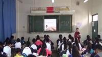 初中语文视频七下语文版《骆驼寻宝记》四川陈丽蓉