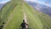 视频: COMMENCAL -  新科法国速降冠军GAETAN RUFFIN和技师大赛后的悠闲骑行