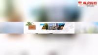 九寨沟旅游报价_直飞九寨沟旅游_九寨沟最佳旅游时间_南湖国旅