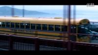 科幻大片[终结者5: 创世纪]片段-惊险一刻