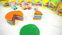 彩虹蛋糕 10_标清