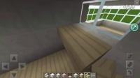 建筑小教程P1(别看时间这么长,实际上一半的时间都在铺墙和地板233《ー_ー》!!)