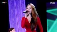 越南歌曲:尽管只是梦觉(《滚滚红尘》越南版) Dù Chỉ Là Giấc Mơ (翻唱中国歌曲)演唱:玉宝英 Ngọc Bảo Anh_超清