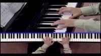 儿童电子琴入门教程视频简谱的学习认识