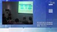重庆市中西医结合学会泌尿外科专委会中青年医竞赛活动