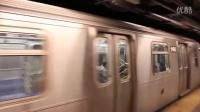 系列纽约城地铁-曼哈顿区车站