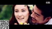 视频: 郑州兰蔻婚纱店官网