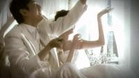 视频: 深圳兰蔻婚纱照官网