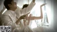 视频: 杭州兰蔻婚纱店官网