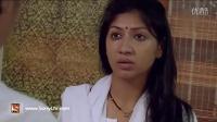 Crime Patrol - - 22nd July, hindi movie serial