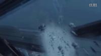 权力的游戏 第七季预告片 Game of Thrones Season 7 Trailer
