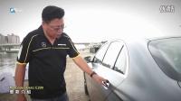 【汽车线上情报志】Mercedes-Benz New E-Class E200 智能新世代【Auto Online 汽車線上 試駕影片】
