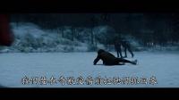 【猴姆独家】《神奇动物在哪里》第三支官方中字预告片大首播!
