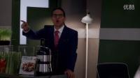 The Flash - Season 3 Comic-Con®- First Look - The CW