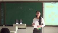 2016教师招教公招入编编制面试 初中音乐无生试讲模拟上课.案例一