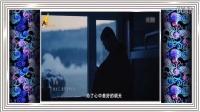 马云最新演讲:励志短片     为什么五百强企业频频倒闭!