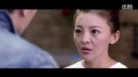 视频: 棒女郎女神泡泡总代和你一起看,我的微商女友_标清