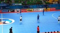 Nafit Al-Wasat vs Dalian Yuan Dynasty FC
