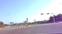 视频: 2016-7-24木风恒骑行之旅第238次纪录