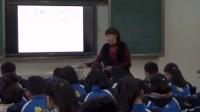 初中语文视频七下语文版《珍奇的稀有动物针鼹》四川梁清华