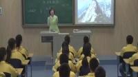 初中语文视频七下语文版伯牙善鼓琴《列子》湖南翦利群