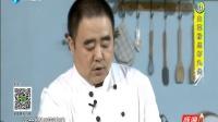 白菜粉丝虾丸 160725